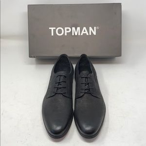 New/dis   TOPMAN   derby's